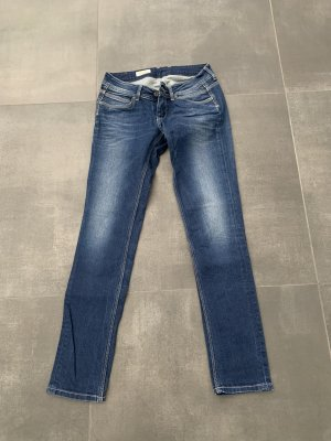 Jeans Pepe Jeans 26/30