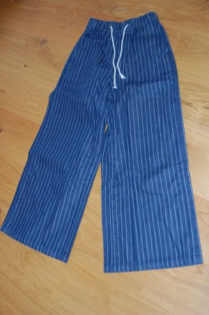 Pepe Jeans London High Waist Jeans multicolored mixture fibre