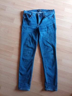 Jeans Petit L28