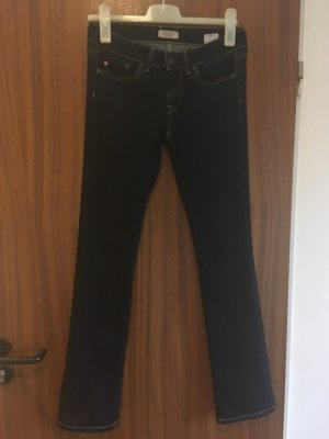 Jeans Picadilly Pepe Jeans