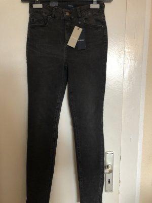 Jeans Pieces nachaltig gr.38