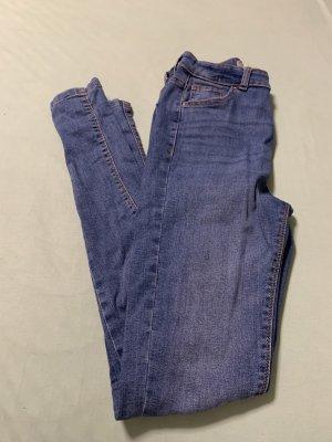 Jeans - Primark