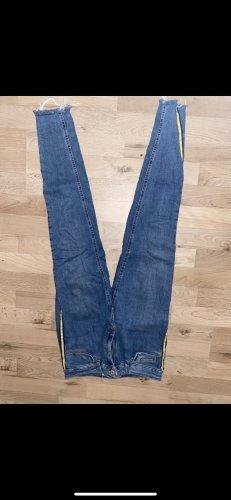 Jeans Primark Streifen