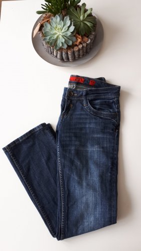 Jeans QS by s. Oliver Gr. 38 L32