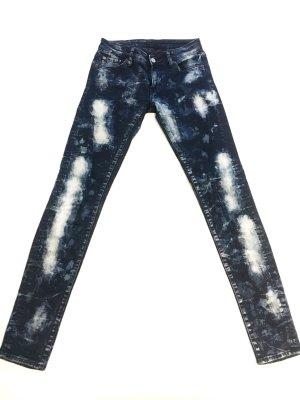 Jeans Ralph Lauren Denim & supply