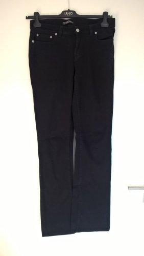 Jeans Ralph Lauren Gr.29