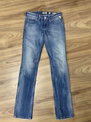 Jeans Replay Grösse 27
