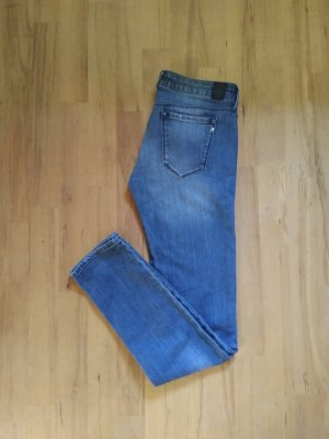 Jeans Replay Rose Gr. 27