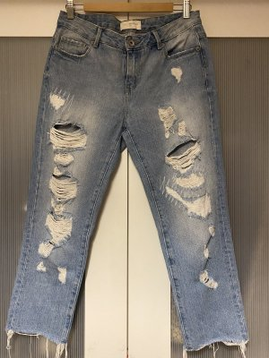 Jeans // RESERVED