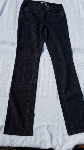 Jeans Rick Cardona,  Größe 36, Neu