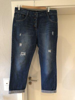 Jeans, Road, wie neu