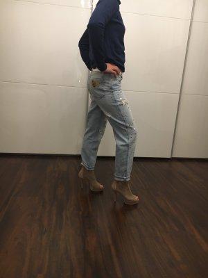 Jeans Rocco Barocco