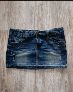 Jeans Rock 38