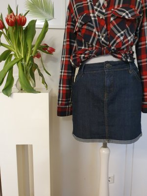 Jeans Rock Denim