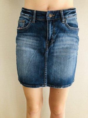 Jeans Rock/H&M/36