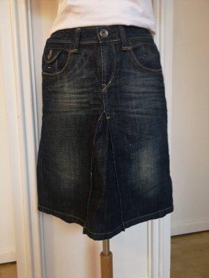Jeans Rock Hilfiger Denim