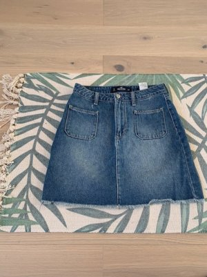 Jeans Rock Hollister