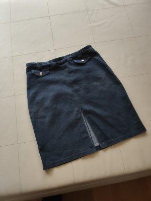 Jeans Rock Identic Gr. 42