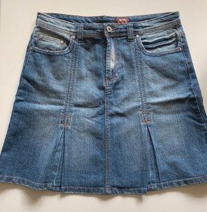 Jeans Rock in L