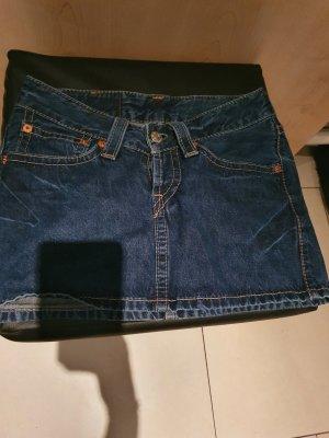 Jeans Rock Levi's