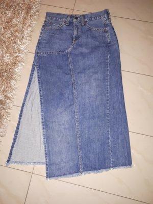 jeans rock levis