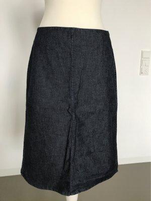 Marc O'Polo Denim Skirt multicolored cotton