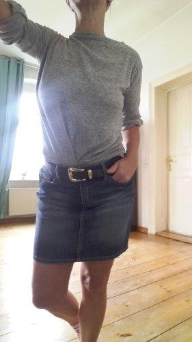 Jeans Rock neu