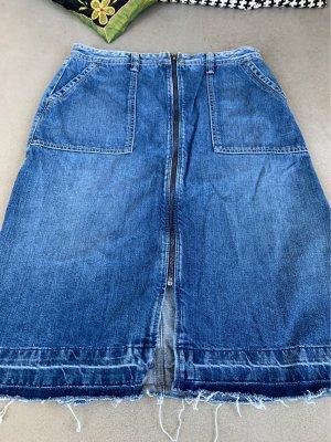 Jeans Rock Pepe Xl 42