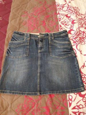 Jeans Rock SOliver