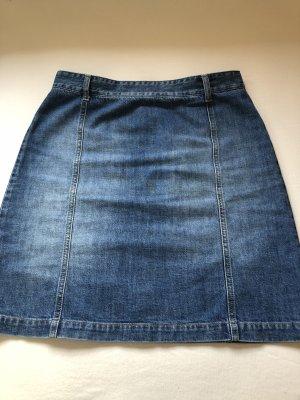 Jeans Rock von Closed, Größe 38