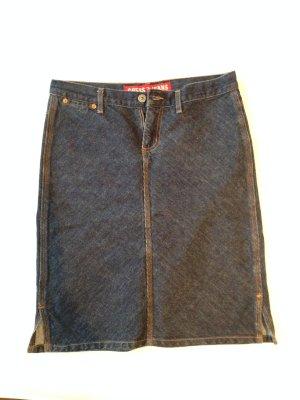 Jeans-Rock von Guess, Gr. 28
