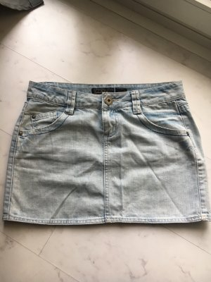 Jeans-Rock von Only Jeans