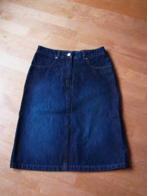 Jeans Rock von Street One