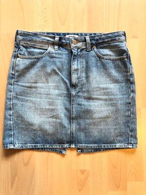 Jeans Rock von Wrangler