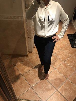 Jeans /Röhre /Stretch /Gerade /Slim Fit