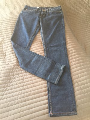 Jeans Rome Tommy Hilfiger, Gr. 26/32, regular fit