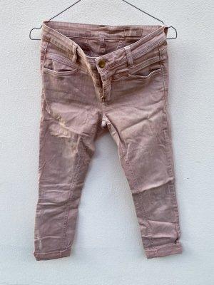 Jeans Rosé