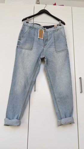 jeans roxy gr w30