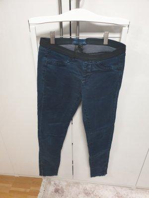 jeans S 36 mango stretch