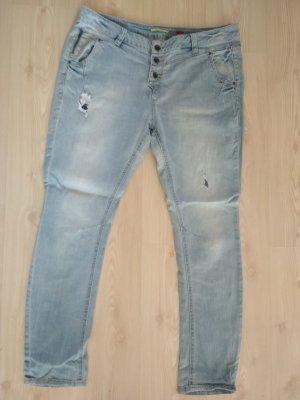 Jeans s.oliver 44/32