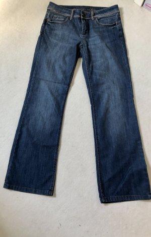 Jeans#S.Oliver