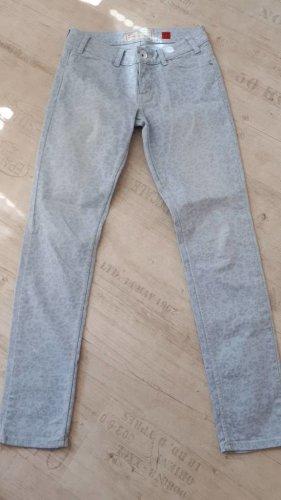 Jeans s.Oliver Gr.36