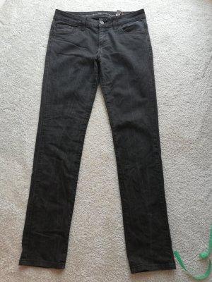 Jeans s. Oliver gr 40