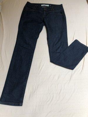 Jeans s'Oliver, Modell Catie, Langgröße