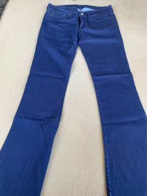 Jeans Schlag 7 for all mankind Jiselle 29