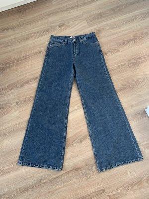 Jeans (Schlaghose) - Tommy Hilfiger