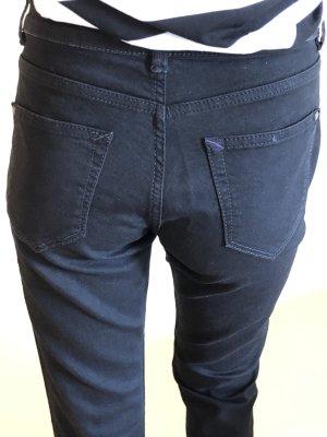 Jeans schwarz MEXX 27/31 Slim