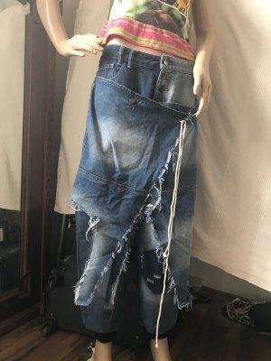Jeans, sehr cool! Neu! KP 65€