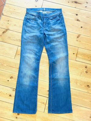 Jeans Seven for all mankind Gr. 27