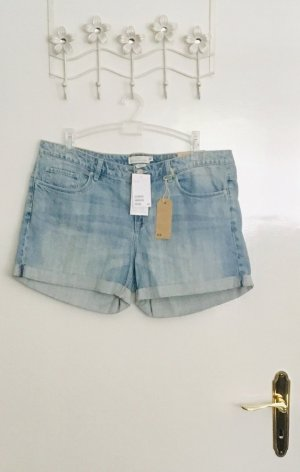 Jeans Short von H&M L.O.G.G.